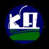 UVMRP logo