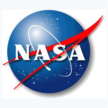 NASA DEVELOP