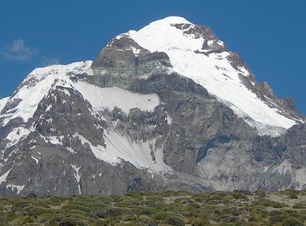 ThePolishGlacier-Aconcagua